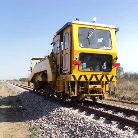 DSC02492